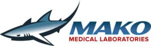 mako medical laboritories