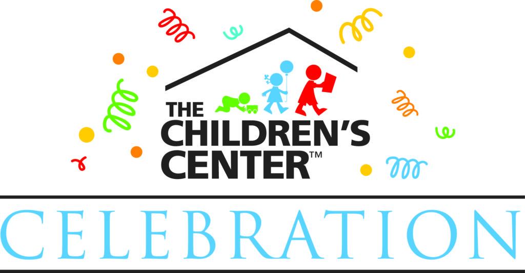 the children's center annual celebration